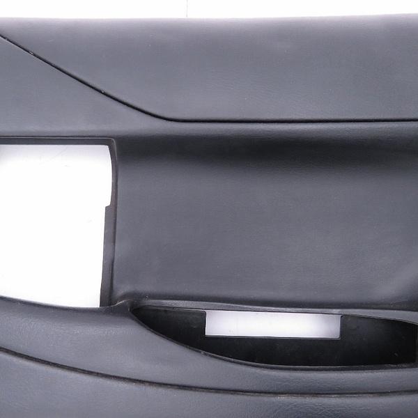 10253460-003 (7) by BigCity Corvettes