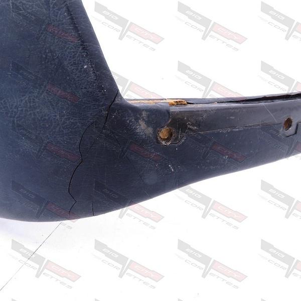 3823027-001 (4) by BigCity Corvettes