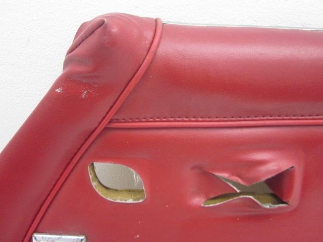 BigCity Corvettes's Gallery