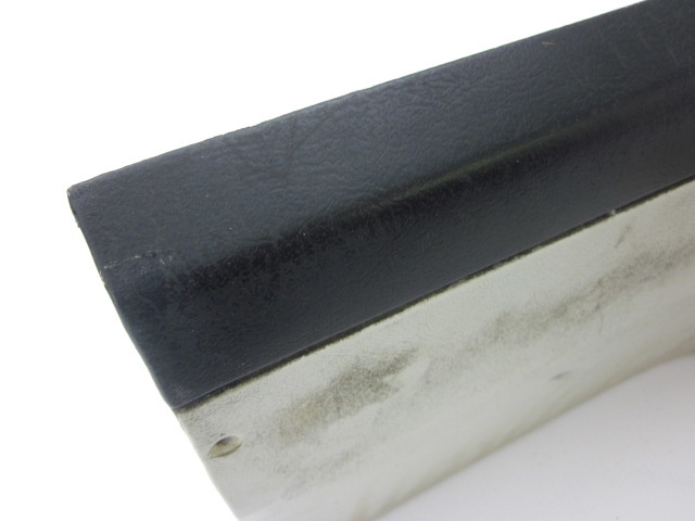 466679LR-1978-003 (38)