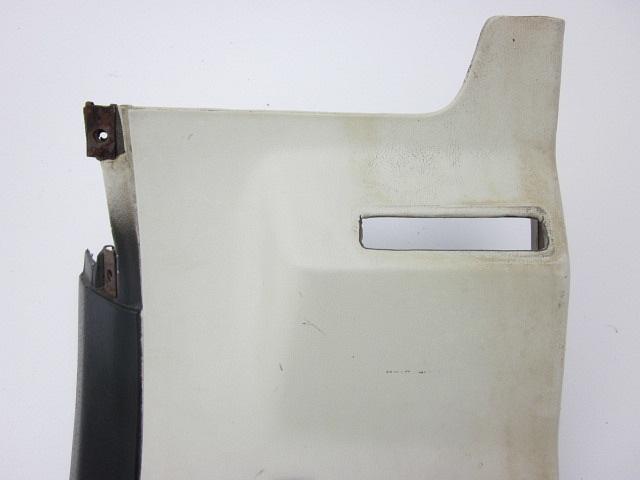 466679LR-1978-003 (29)