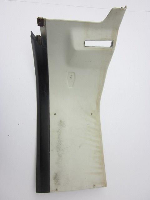 466679LR-1978-003 (28)