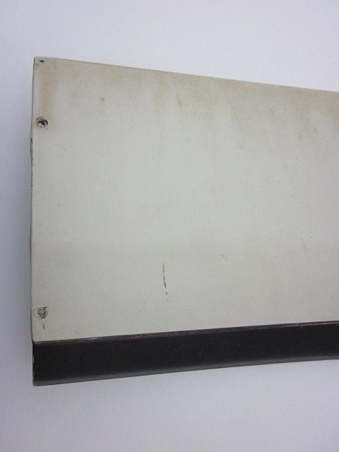 466679LR-1978-003 (5)