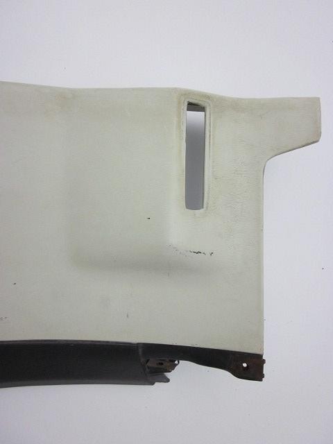 466679LR-1978-003 (3)