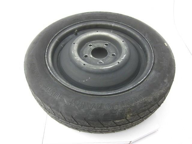 100696-1984 (1)
