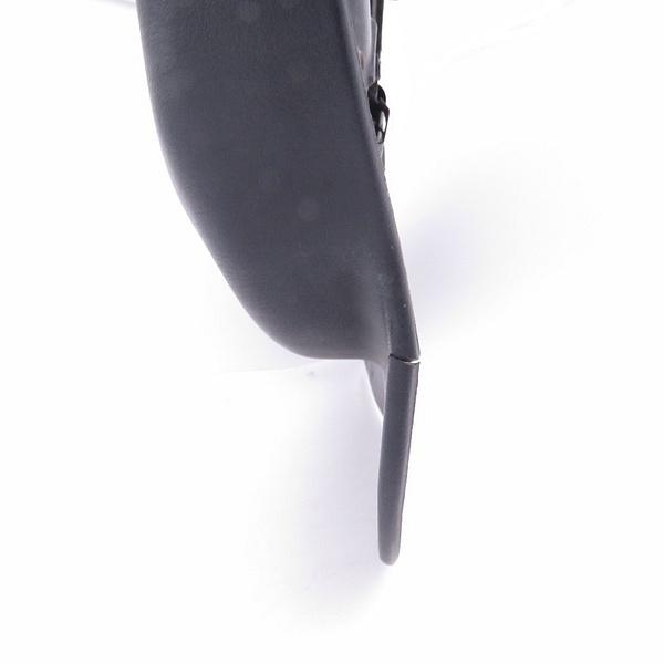10253460-002 (24) by BigCity Corvettes