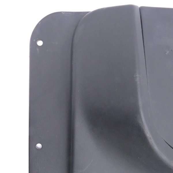 10253460-002 (9) by BigCity Corvettes