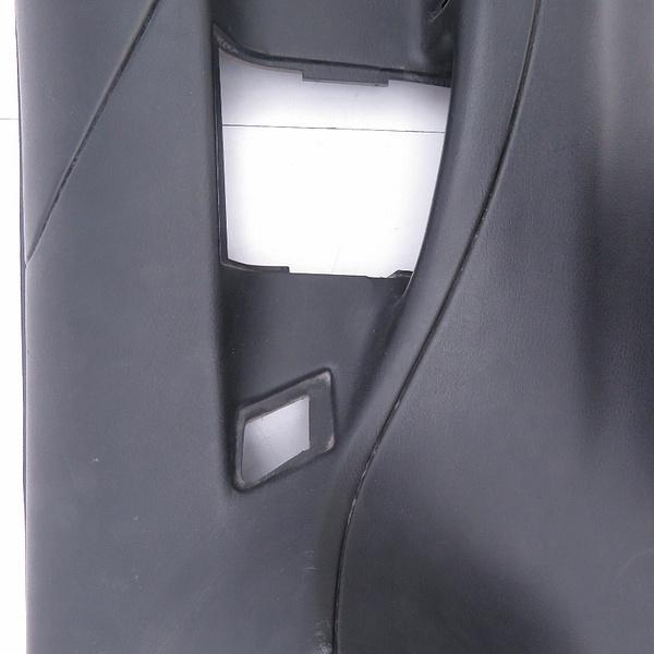 10253460-002 (6) by BigCity Corvettes