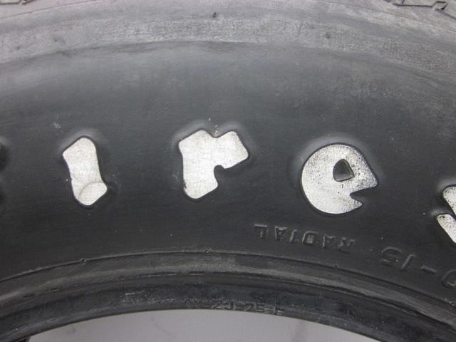 101403 (6)
