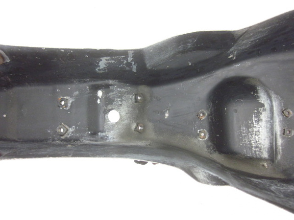 101081-004 (28) by BigCity Corvettes
