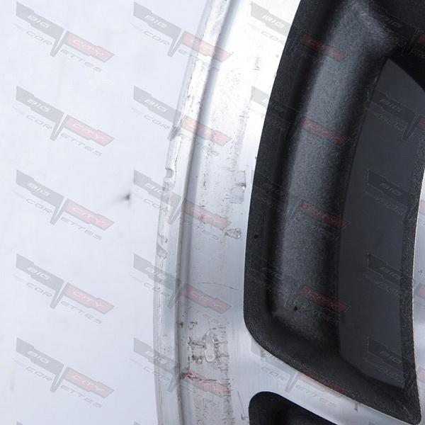 14092814 (39) by BigCity Corvettes