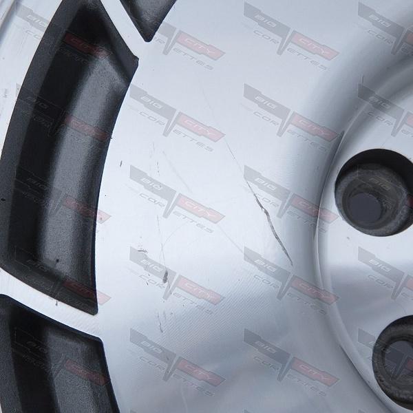 14092814 (32) by BigCity Corvettes