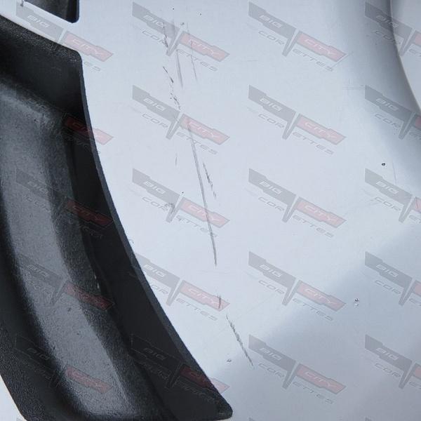 14092814 (30) by BigCity Corvettes