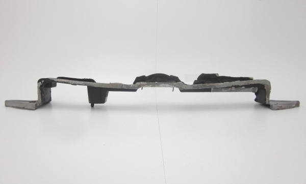375803 (15) by BigCity Corvettes