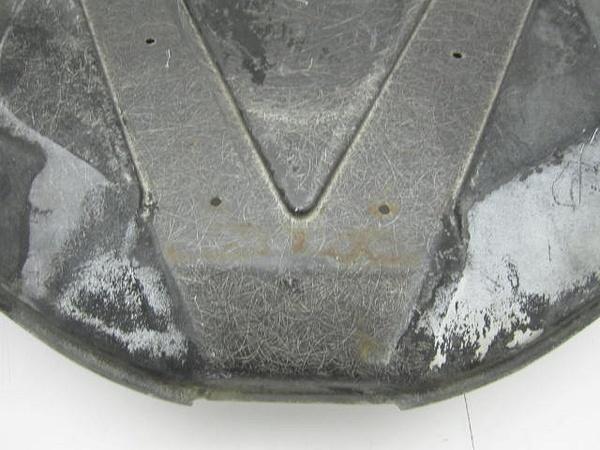 100963055_zpscae848ae by BigCity Corvettes
