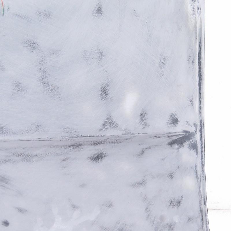 100517-008%207_zps3xgzwqq0
