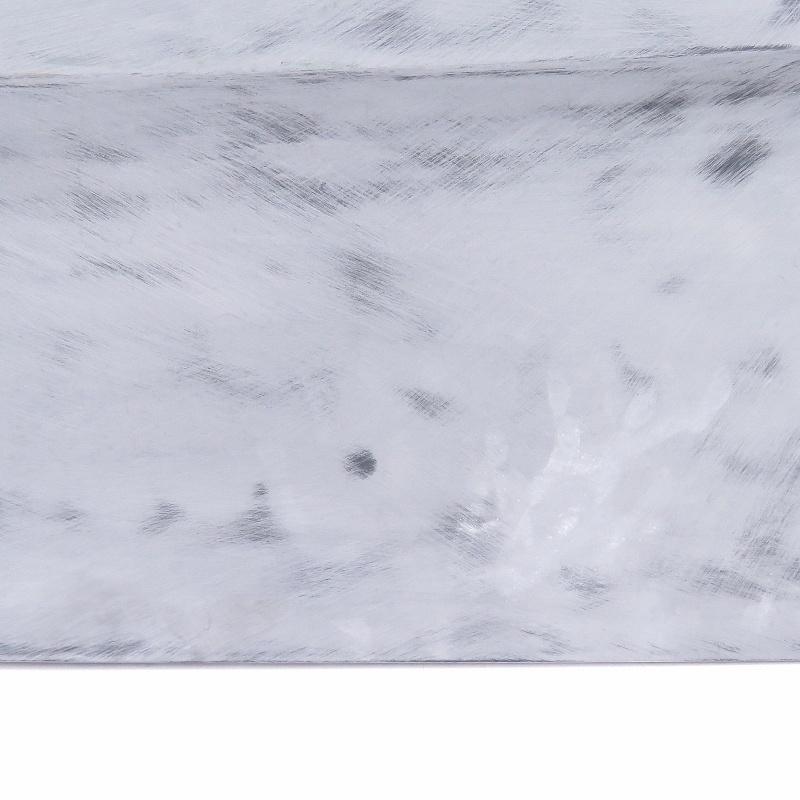100517-008%209_zpsqipi8rfr