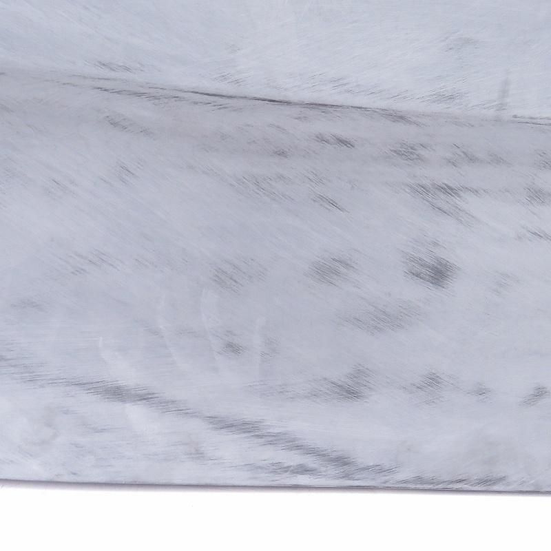 100517-008%2010_zpsesdg2p7f