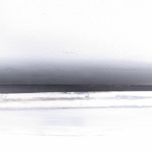 100517-008%2017_zpsyisuioey by BigCity Corvettes