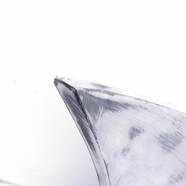 100517-008%2019_zpssvu21jkp by BigCity Corvettes