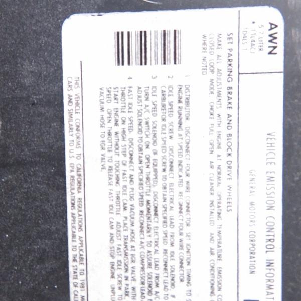 100517-008%2043_zpsdsfjvcai by BigCity Corvettes