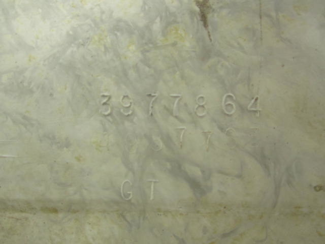 tp-5976043_zps55183ff3