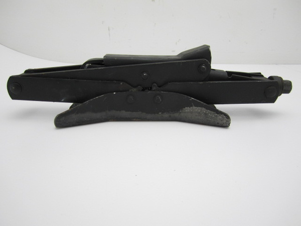 3958710Set-1976-007003_zpsd9c26ec1 by BigCity Corvettes