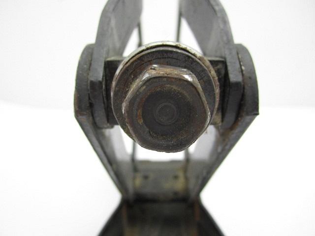 3958710Set-1976-001-002038_zpsf11defaa