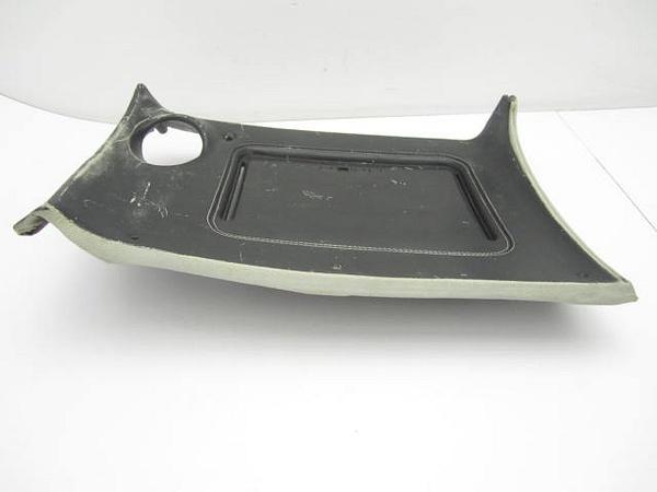 100606-002009_zpsd5812024 by BigCity Corvettes