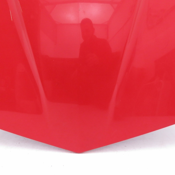 100517-002 (28) by BigCity Corvettes