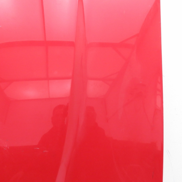 100517-002 (26) by BigCity Corvettes