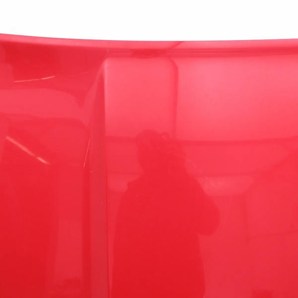 100517-002 (22) by BigCity Corvettes