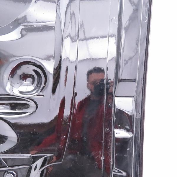 100517-002 (13) by BigCity Corvettes