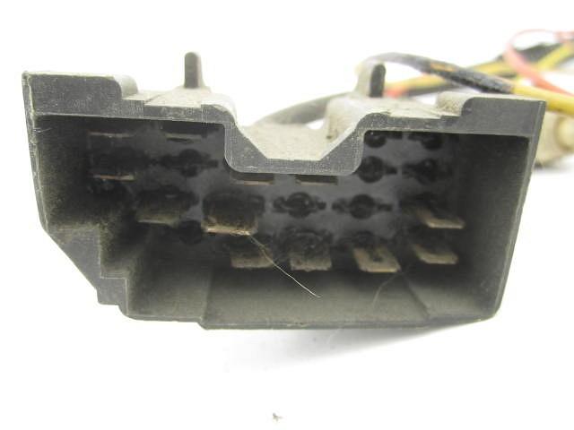 100921-1978-001003_zpsf40876f4