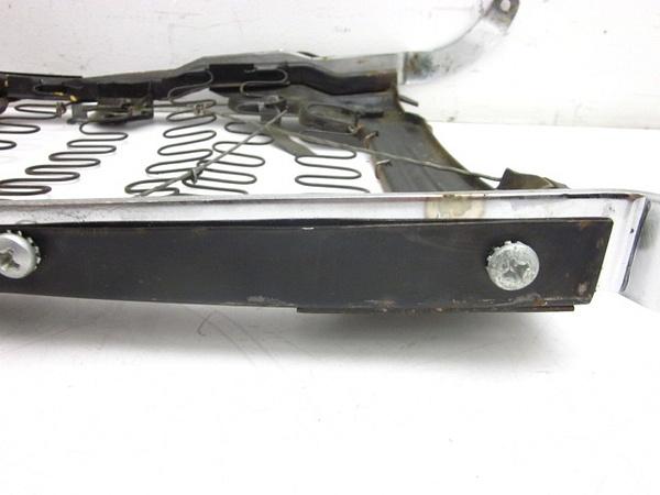 3960200set-001017_zps6f1d8fa5 by BigCity Corvettes