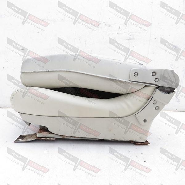 100565-4CST-OYS (12) by BigCity Corvettes
