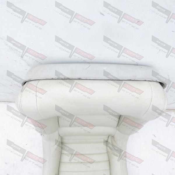 100565-4CST-OYS (16) by BigCity Corvettes