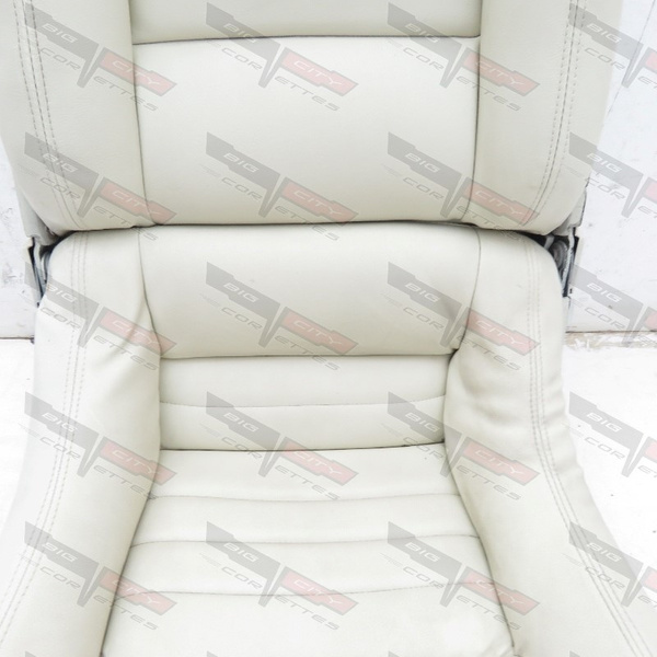 100565-4CST-OYS (18) by BigCity Corvettes