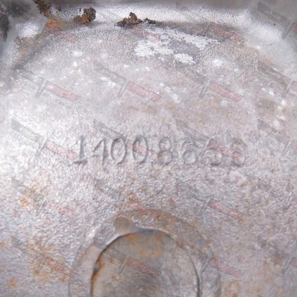 14008656-002 by BigCity Corvettes