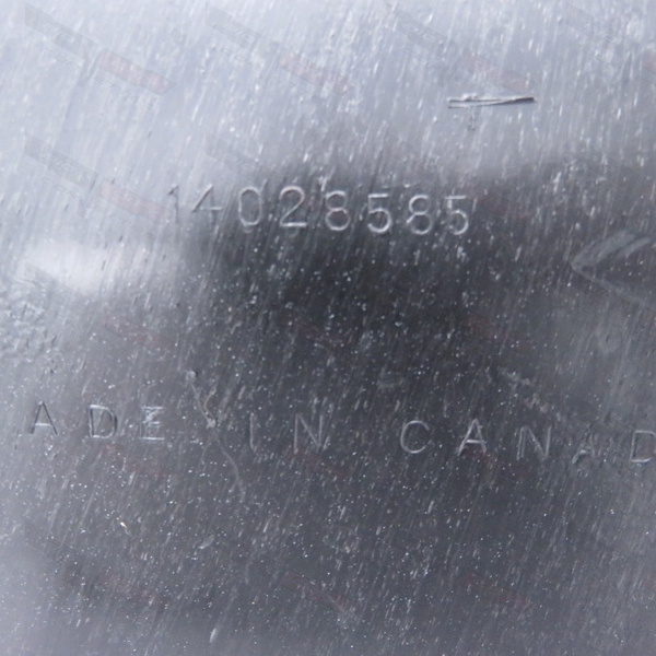 14028585-003 by BigCity Corvettes