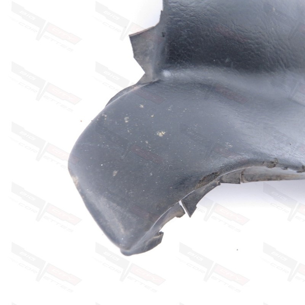 3921501LR (7) by BigCity Corvettes