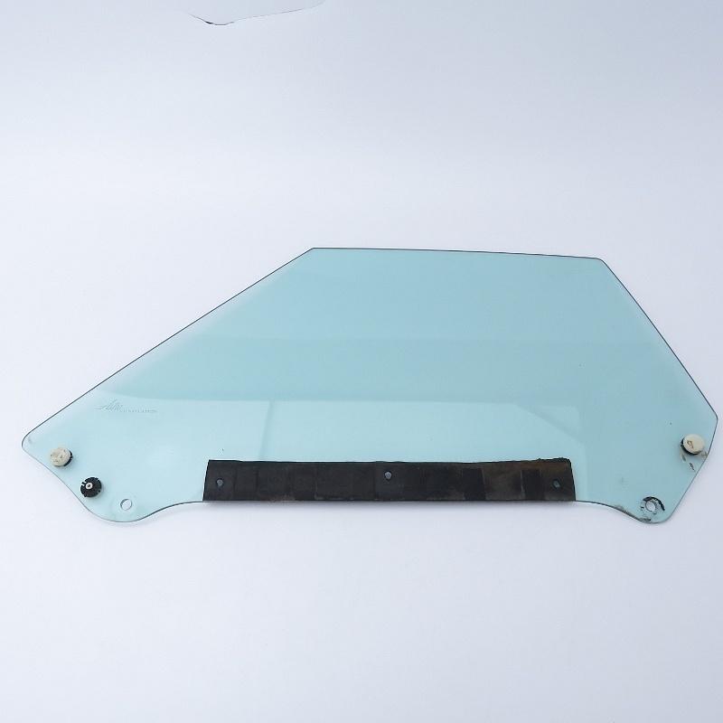 DG68-LHRHCNV-TNTD01 (2)