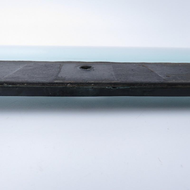 DG68-LHRHCNV-TNTD01 (15)