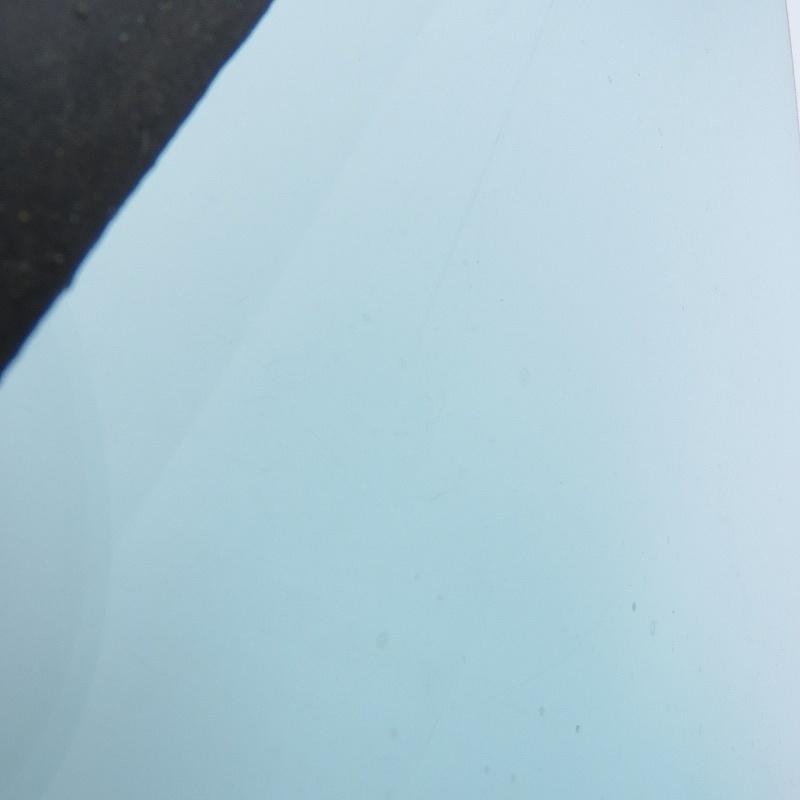 DG68-LHRHCNV-TNTD01 (18)