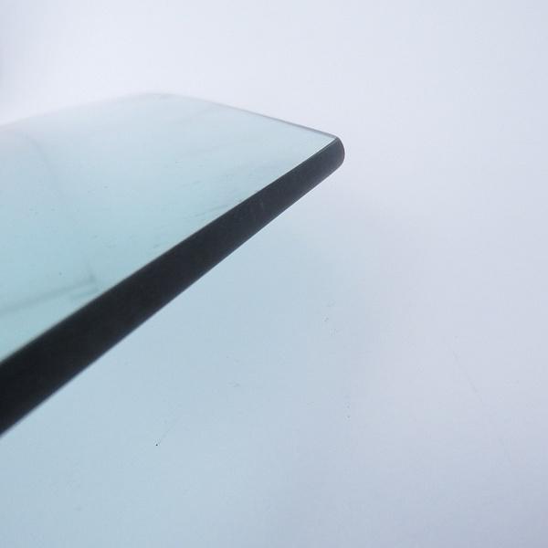 DG68-LHRHCNV-TNTD01 (36) by BigCity Corvettes