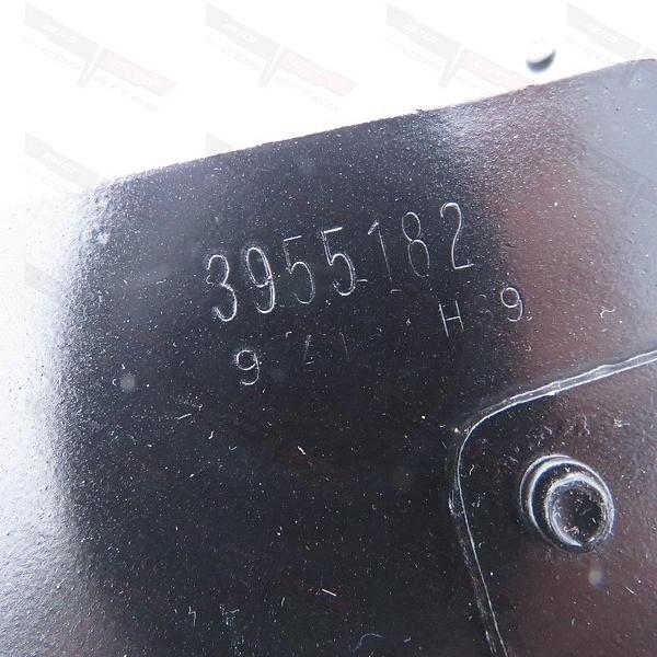 3955182-002 (19) by BigCity Corvettes