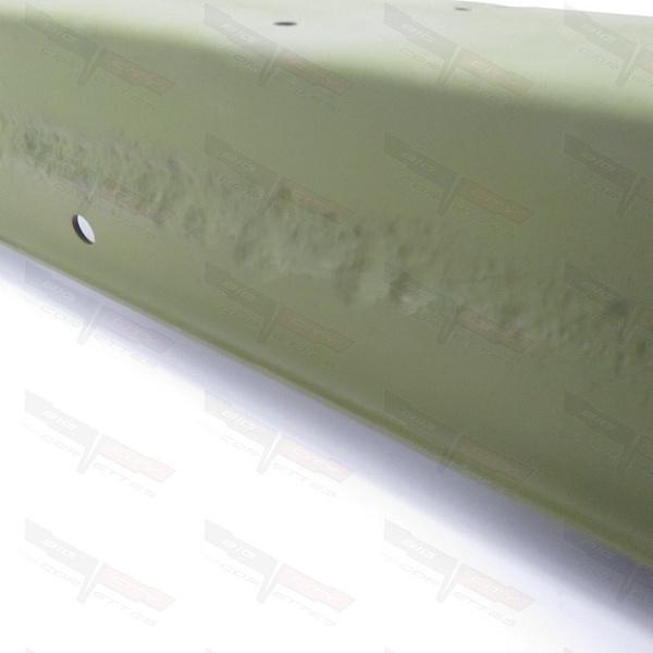 100820-001 (10) by BigCity Corvettes
