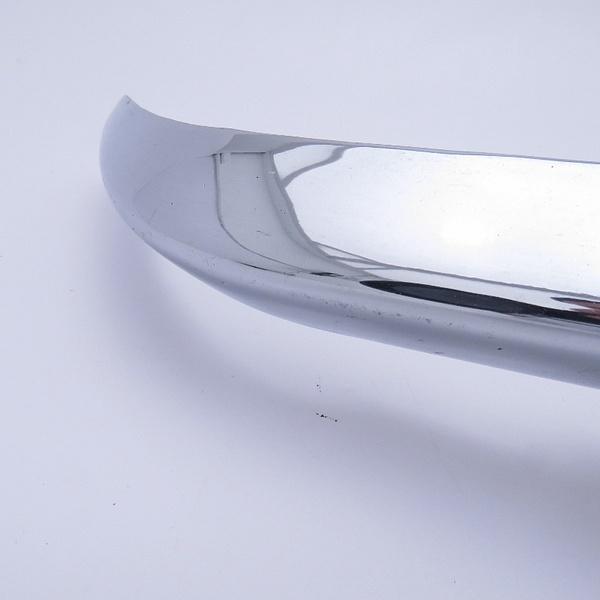 3930410-6869-CORE (3) by BigCity Corvettes