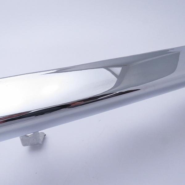3930410-6869-RECHROMED (8) by BigCity Corvettes