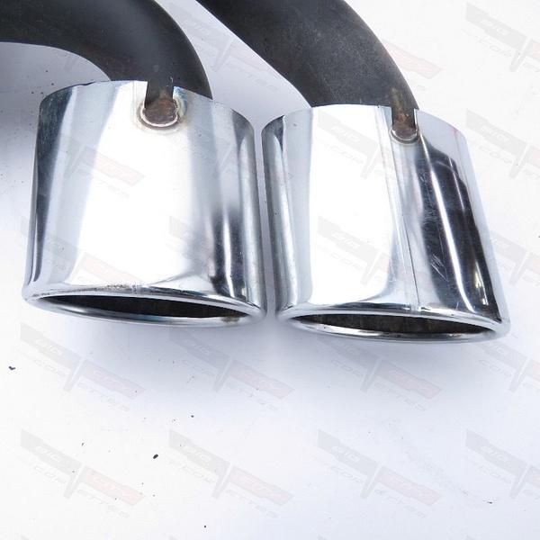 10320468-001 (16) by BigCity Corvettes
